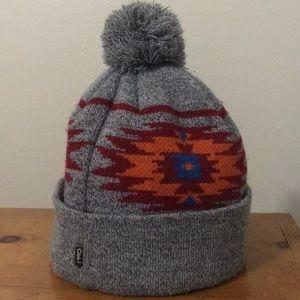 1579b416b18 Obey Hats for Women